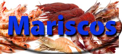 mariscos_1.png